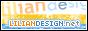 Lilian Design